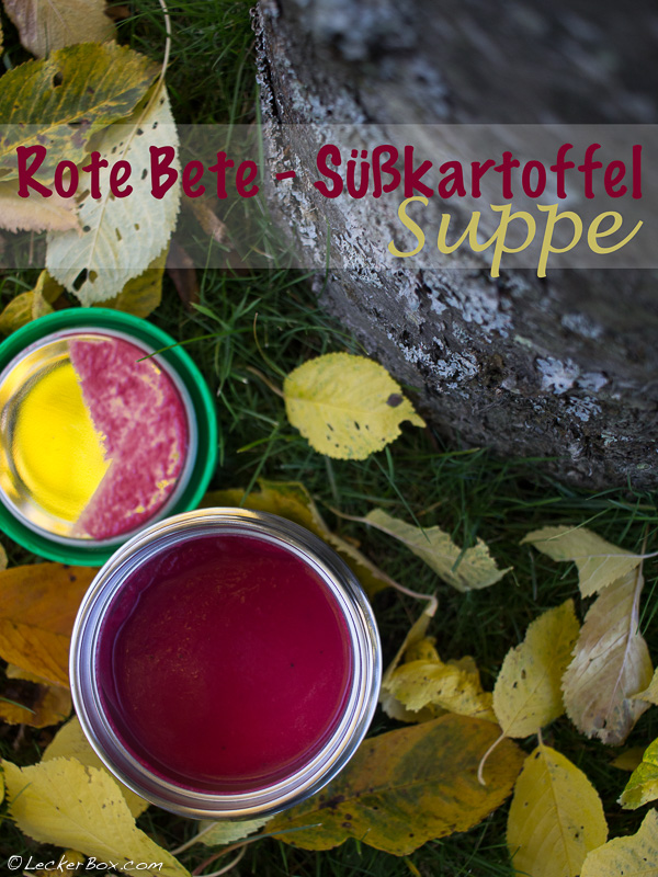 RoteBete_Suesskartoffel_Suppe_1-2017-11-1-08-00.jpg