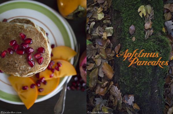 Apfelmus-Pancakes_2-2017-11-9-07-00.jpg