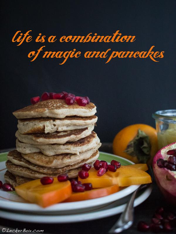 Apfelmus-Pancakes_3-2017-11-9-07-00.jpg