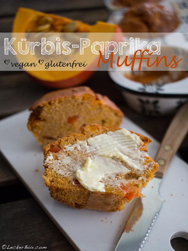 Kuerbis-Paprika-Muffins_3-2017-11-16-07-00.jpg