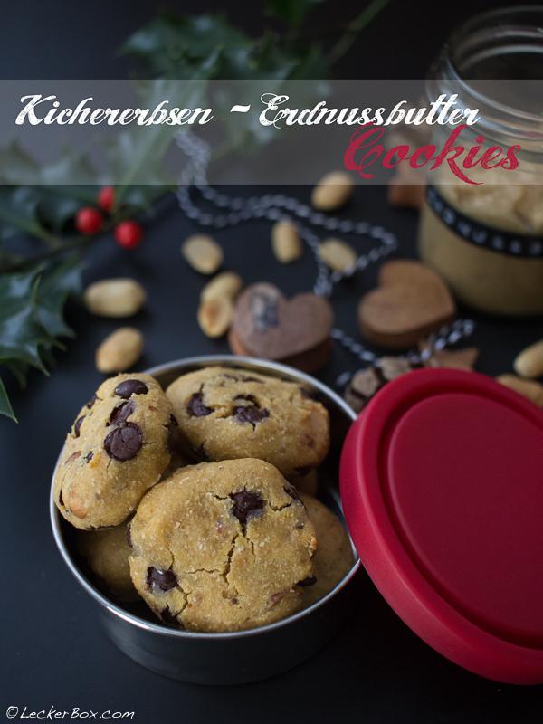 Kichererbsen_Erdnussbutter_Cookies_1-2017-12-3-08-00.jpg