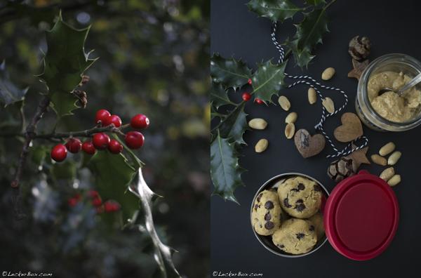 Kichererbsen_Erdnussbutter_Cookies_2-2017-12-3-08-00.jpg