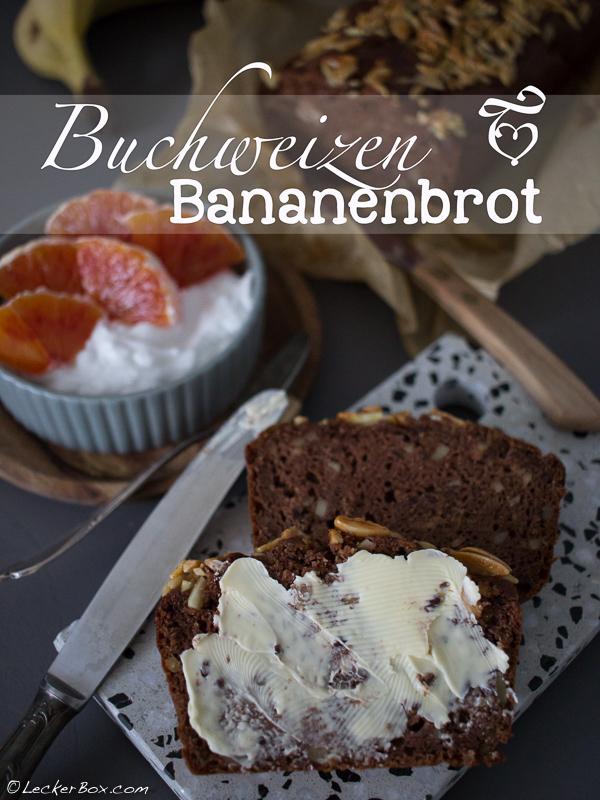 Buchweizen-Bananenbrot_1-2018-02-12-07-00.jpg
